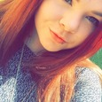 Bella_Insane