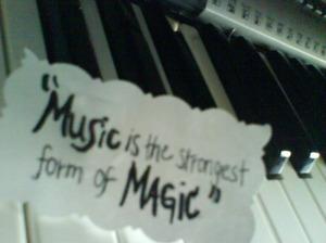 Musika;