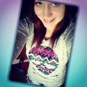 Ashley_Anna