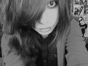 Lucy_Cosmic_Zombie