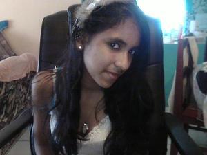 CuteLena