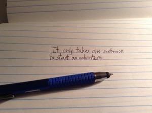 WritingJoy