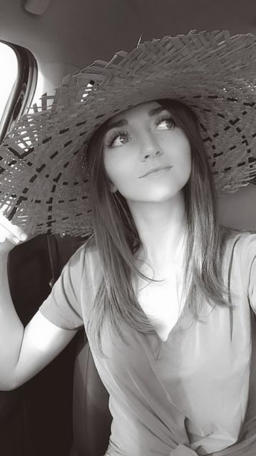 Addie Kesler