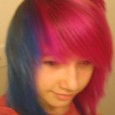 Lollipop_Rainbows