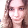 Saria_Lon