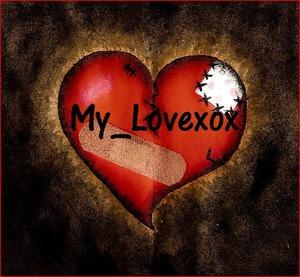 My_Lovexox