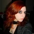 lady_miseria